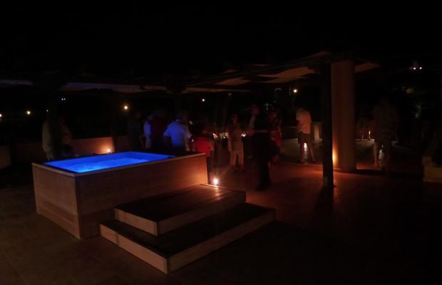 фото Villaggio Club Costa degli Dei изображение №10