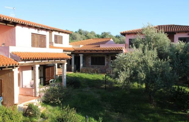 фото Residence Approdo Verde изображение №2
