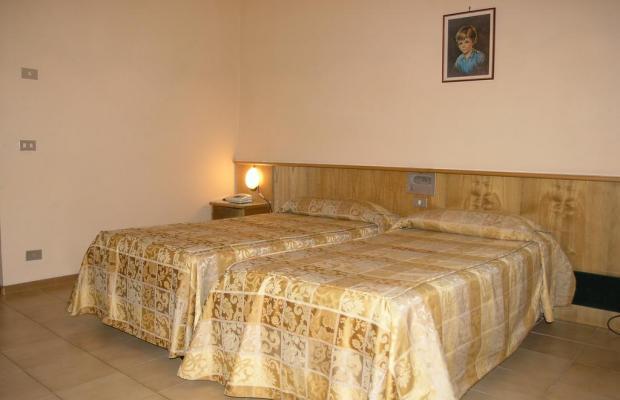фото отеля Tre Torri изображение №21