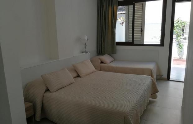 фотографии отеля Tysandros изображение №3