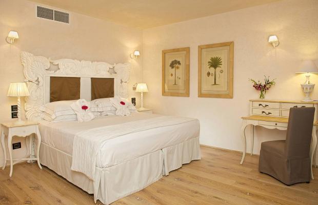 фото отеля La Villa del Re изображение №25