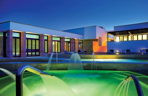 фотографии отеля Verdura Golf & Spa Resort изображение №35