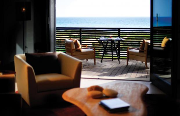 фото отеля Verdura Golf & Spa Resort изображение №29