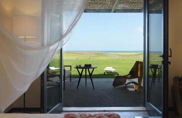 фотографии отеля Verdura Golf & Spa Resort изображение №23
