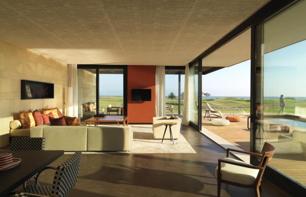 фото Verdura Golf & Spa Resort изображение №22