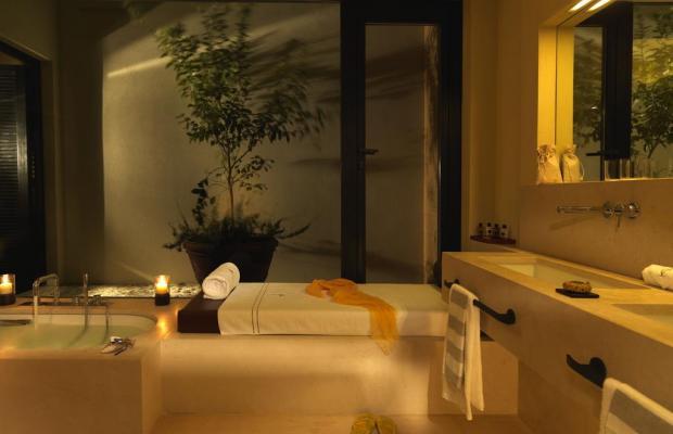 фото отеля Verdura Golf & Spa Resort изображение №13