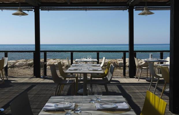 фотографии Verdura Golf & Spa Resort изображение №8