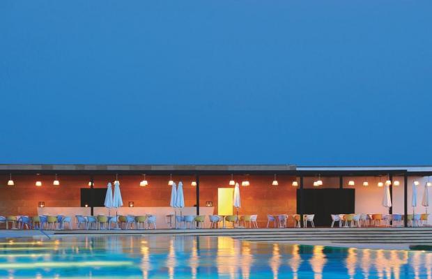 фото Verdura Golf & Spa Resort изображение №6