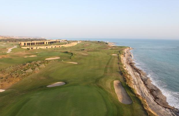 фото отеля Verdura Golf & Spa Resort изображение №5