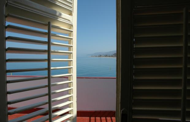 фотографии Art Hotel Atelier Sul Mare изображение №8