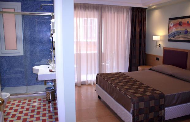 фотографии отеля Artemis Hotel изображение №7