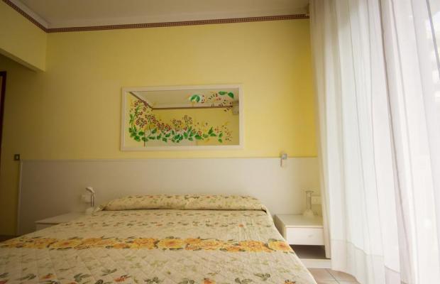 фото отеля Tampico изображение №33