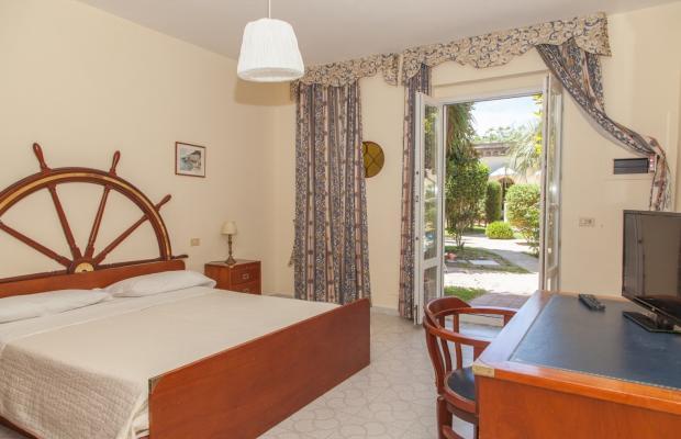 фото отеля La Bagattella изображение №41