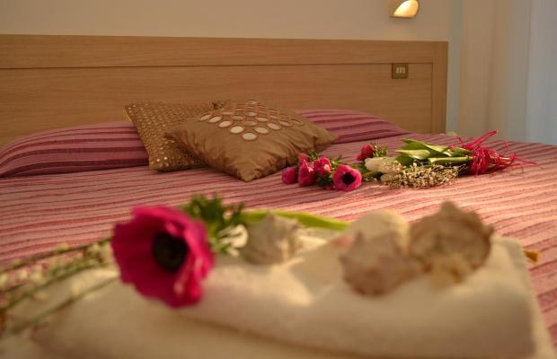 фотографии отеля Baltic изображение №19