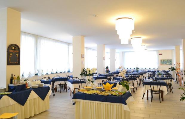 фото отеля Baltic изображение №13