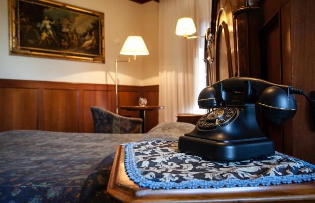 фото отеля Foresteria Baglio della Luna изображение №13