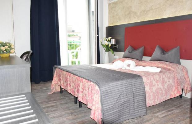 фотографии отеля Verdi (Венето) изображение №19