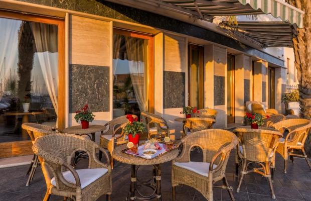 фото отеля Astura Palace изображение №37