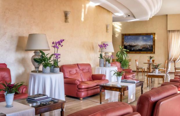 фотографии отеля Astura Palace изображение №23