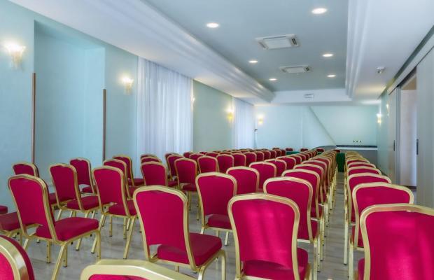 фотографии отеля Astura Palace изображение №15