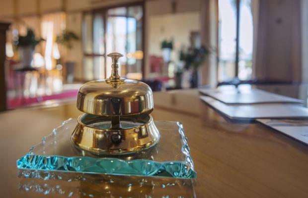 фото Astura Palace изображение №10