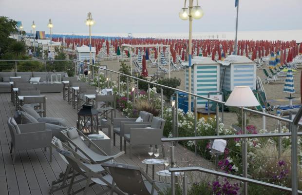 фото отеля Vidi Miramare & Delfino изображение №13