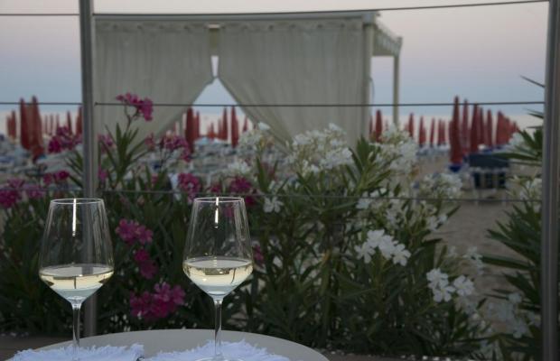 фото отеля Vidi Miramare & Delfino изображение №5