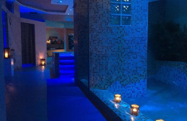 фото Beauty Hotel & Spa (ex. Beauty Raphael) изображение №22