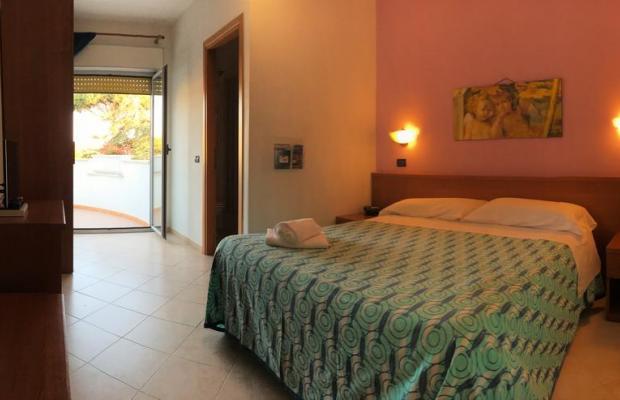 фотографии Beauty Hotel & Spa (ex. Beauty Raphael) изображение №12