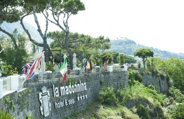 фотографии La Madonnina изображение №40