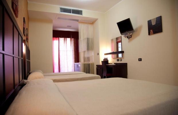 фотографии La Tonnara Grand Hotel изображение №48
