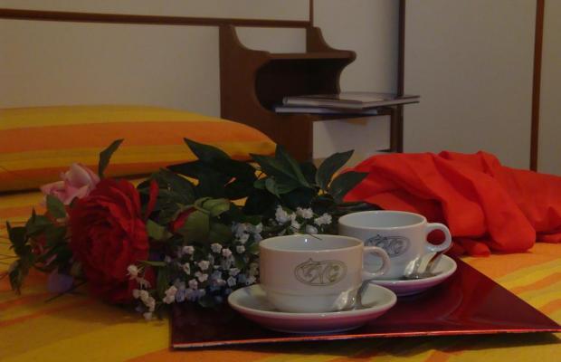 фото отеля Hotel Graziana изображение №29