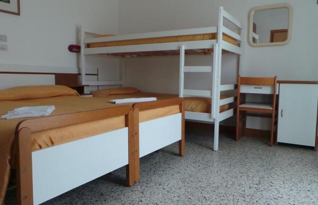 фото Hotel Graziana изображение №18