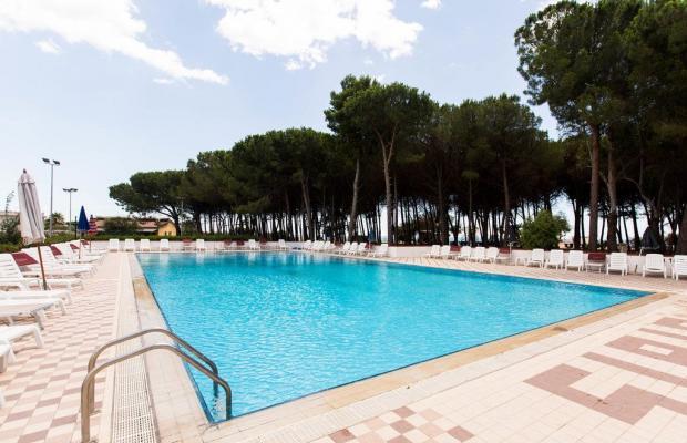 фото отеля Villaggio Sirio изображение №5