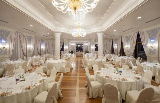 фотографии отеля Villa Diodoro изображение №27