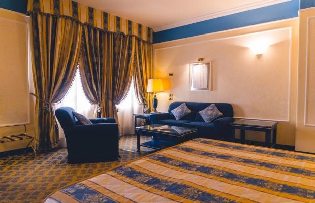 фотографии отеля Altafiumare Resort & Spa изображение №23