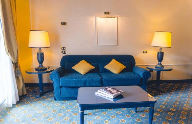 фотографии Altafiumare Resort & Spa изображение №12
