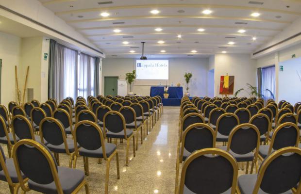 фото отеля Baia dei Mulini изображение №9