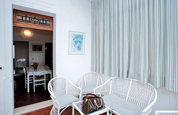 фото отеля Villa Alba изображение №17