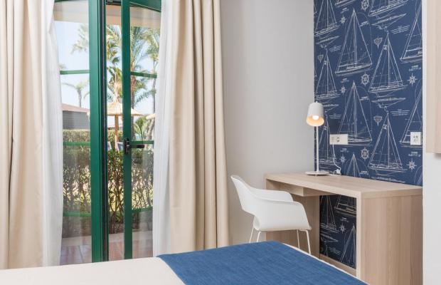 фото отеля Botel Alcudiamar Club изображение №5