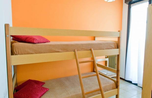 фотографии Residence Calderone изображение №4