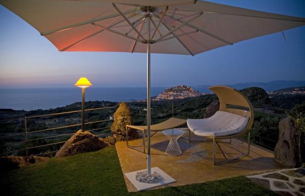 фотографии Bajaloglia Resort изображение №28