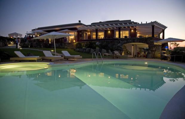 фото Bajaloglia Resort изображение №26