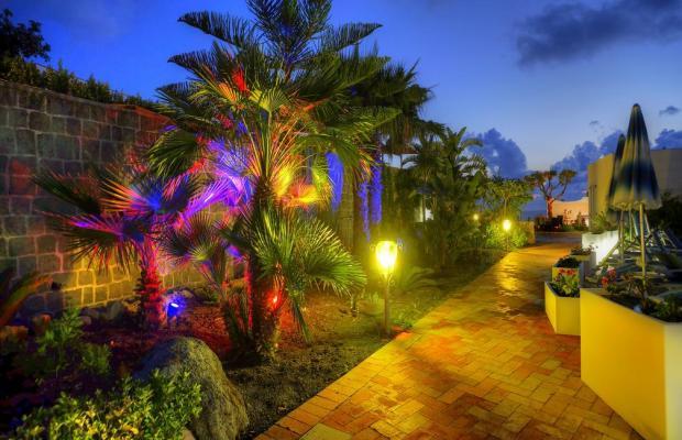 фото отеля Imperamare изображение №25