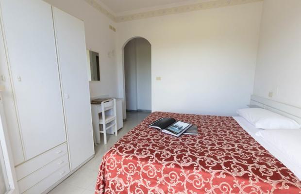 фотографии отеля Grune Perle изображение №7