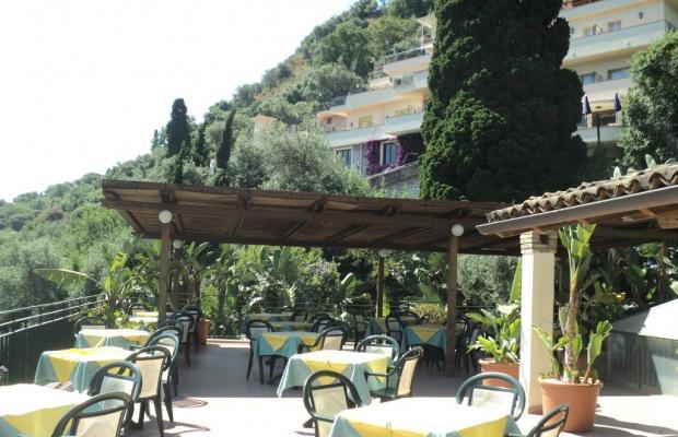 фото отеля Baia delle Sirene изображение №13