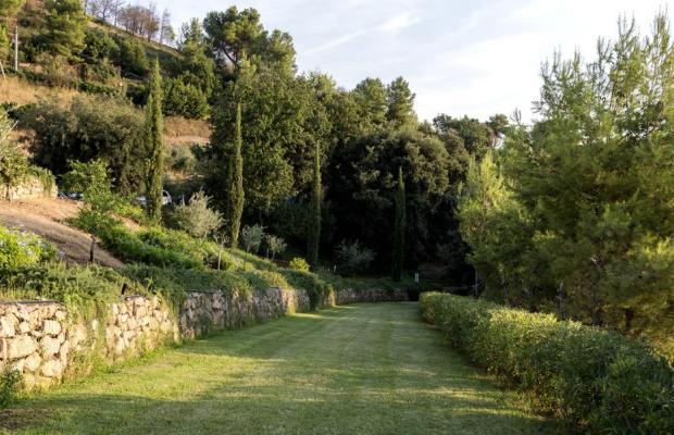 фото Moresco Park изображение №30