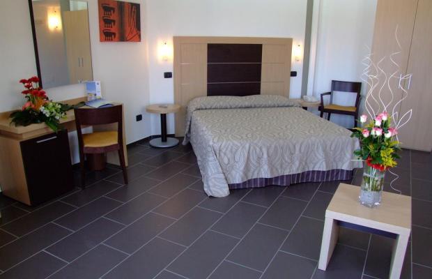 фотографии отеля VOI Baia di Tindari Resort (ex. AW Baia di Tindari Club Hotel) изображение №23