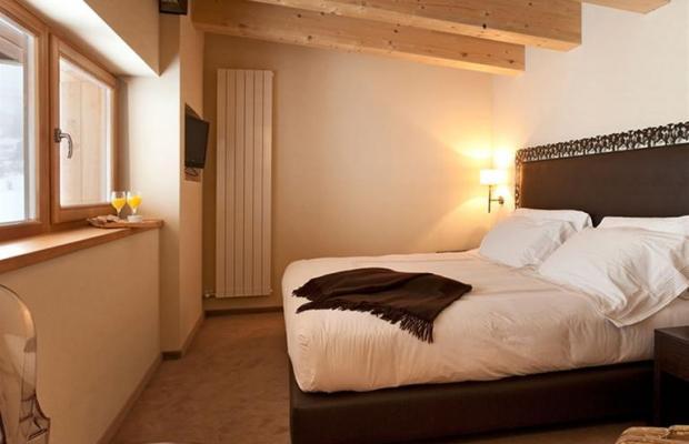 фотографии отеля Grand Hotel Paradiso изображение №11