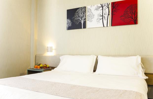 фото Best Western Hotel Residence Italia изображение №58